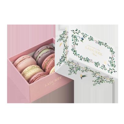 Laduree Macarons Order Online Home