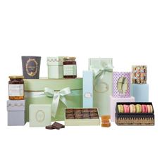 hot-vente authentique profiter du prix de liquidation site autorisé Cadeaux Ladurée, coffrets cadeaux, livres et accessoires