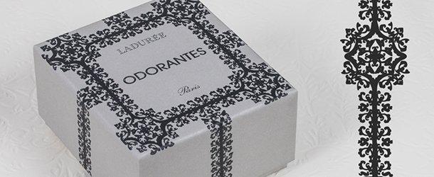 2006 Odorantes